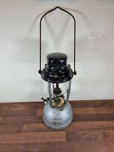 VAPALUX LANTERN LAMP WILLIS & BATES LIKE TILLEY