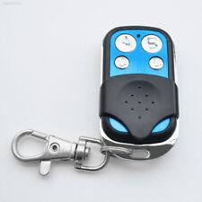 8999 433MHz Cloning Remote Control Garage Door Electric Gate Duplicator Keyfob
