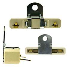 Ballast Resistor  Airtex  6R1003