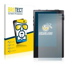 AirGlass Glass Screen Protector for Astell&Kern AK70 MKII