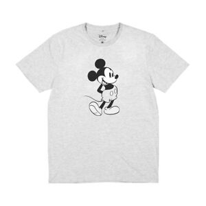 Disney Mickey Mouse Men's T-Shirt Top New with Tags Various sizes free postage