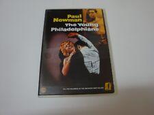 The Young Philadelphians   *Like New*  (DVD)  Paul Newman