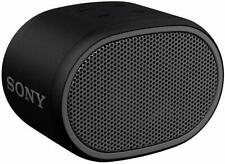 S0420348 Enceinte Bluetooth sans fil Sony Srs-xb01 couleur Noir