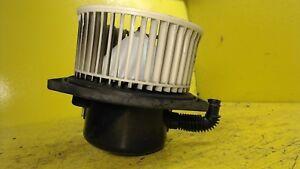 00-01 Nissan Altima Blower Motor Fan Climate Control HVAC Heat AC - Get FAST!