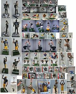 Mcfarlane custom thousands of sports decal files. Create your favorite players