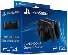 Dualshock Charging Station Sony  PS4