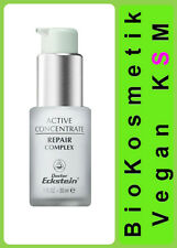 Active Concentrate Repair Complex 30 Ml Intensive Care Dr.Eckstein Biokosmetik