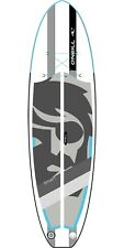 "Stand up Paddle gonflable Compact O'Neill Smart Jack 9'4 32"" modèle 2020 NEUF"