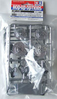 Tamiya 54139 (OP1139) 1/10 SCALE R/C Touring Car Body Accessory Parts Set