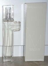 Masaki Matsushima M Mat EDP Perfume Spray Womens 1.35