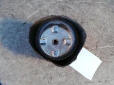 MERCEDES CLK RIGHT SIDE ENGINE MOUNT 3.2lLTR V6 PETROL C209 06/02-06/09