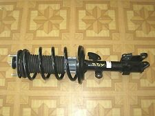 2007-2013 ACURA MDX FRONT RIGHT SHOCK ABSORBER STRUT, PART# 51601-STX-A06, OEM