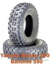TRX 450r ATV Tires 21x7-10 TRX 450 ATV Tires 21x7x10 GPS 56 ATV Tire Sale 2