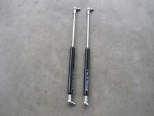 Gasdruckdämpfer 2x Stabilus Gasdruckfeder Lift-O-Mat Liftomat 250NM Kugelgelenk