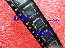 1PCS AD9952YSVZ AD9952 IC DDS 14BIT DAC 1.8V 48-TQFP New good quality R6
