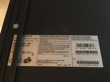 Moniteur Hitachi CMP307XE