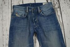 DIESEL LARKEE 8AT 008AT JEANS W30 L34 30x34 30/34 30x35,04 30/35,04 AUTHENTIC