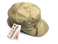 Army Military Embroidered MultiCam I Love My Soldier Cap