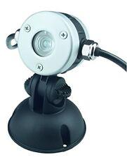 OASE Lunaqua Mini LED Warmweiß Teichbeleuchtung