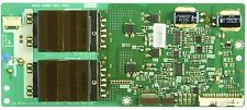 Lg 6632L-0386A Backlight Inverter PNCL-T605L M4210C-BA