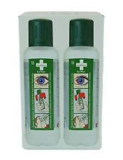 Cederroth Augenspülung 2-Pack