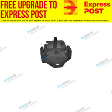 1986 For Toyota Corona ST141R 2.0 litre 2SC Auto & Manual Front Engine Mount