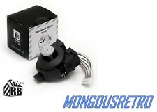 BRAND NEW Replacement Joystick for Nintendo 64 Controller - N64 Style