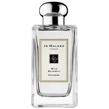 Jo Malone Wild Bluebell Cologne 100ml US Tester