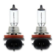 Sylvania Long Life - Low Beam Headlight Bulb - 2003-2016 Chevrolet Avalanche gm