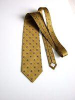 VALENTINO Made IN Italy Silk 100% Silk Original like New Like New