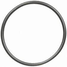 Exhaust Pipe Flange Gasket-VIN: B, GAS Fel-Pro 61054