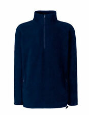 Jersey de hombre en color principal azul talla XXL