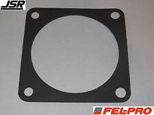 86-93 Mustang GT LX or Cobra 5.0 Throttle Body EGR Spacer Plate Gasket 90mm