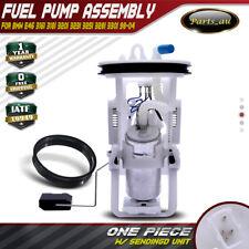 Fuel Pump Module Assembly for BMW E46 Series 316i 318i 320i 323i 325i 328i 330i
