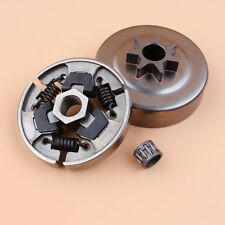Clutch Drum Bearing Kit For Stihl MS250 MS230 MS210 021 023 025 MS 250 Chainsaw