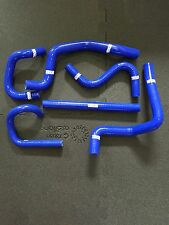 Venair Kit Subaru Impreza 2.0 WRX 600001051106