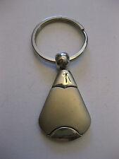 Fashion Metal Key Ring Key Chain