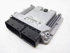 MOTORE dispositivo fiscale ORIGINALE MINI One D/COOPER D f55 f56 1,5d 8582719 b37c15a