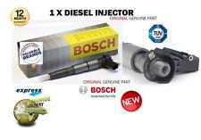 Per BMW 13537808089 13537808094 NUOVE 1X Common Rail Diesel Iniettore