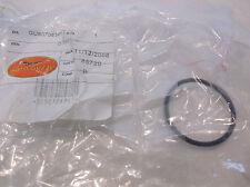 MOTO GUZZI DAYTONA CYLINDER HEAD O RING - GU90706361