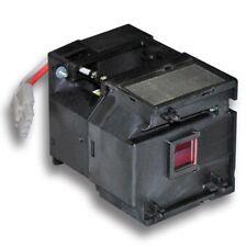 Alda PQ Original Beamerlampe / Projektorlampe für INFOCUS C130 Projektor