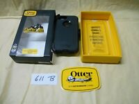 Otterbox Defender for Apple iPhone 7 8 SE 2nd Gen Case with Belt Clip - New