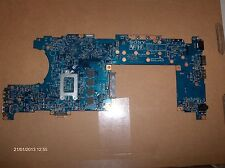 SONY VAIO SVT1311 SERIES MOTHERBOARD MBX-265 NUOVA TESTATA PN A1890492A