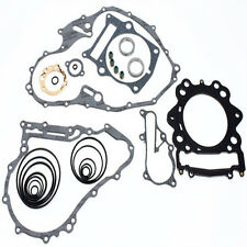 YAMAHA RAPTOR 700 ATV ENGINE COMPLETE GASKET KIT 06-16