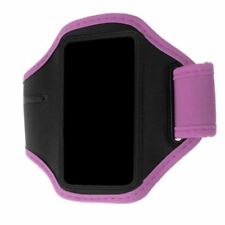 Cover e custodie sacche/manicotti rosa modello Per Samsung Galaxy J5 per cellulari e palmari