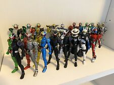 Loose Masked Kamen Rider Seihou Bone Carving Figuarts W Double Lot Of 19 US Sell