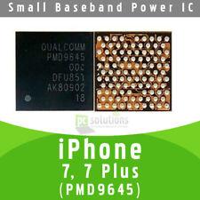✅ iPhone 7/7 + Plus Qualcomm pmd9645 small base banda power IC bbpmu chip
