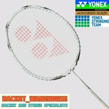 NEW YONEX VOLTRIC 70 E TUNE BADMINTON RACKET MADE IN JAPAN  3UG5