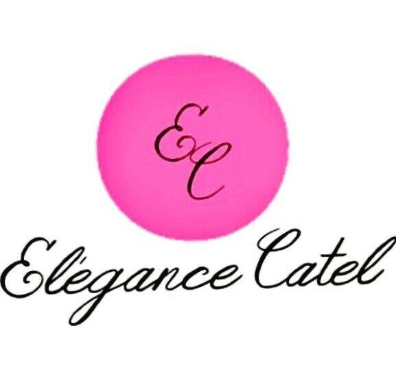 ELEGANCE CATEL SARL