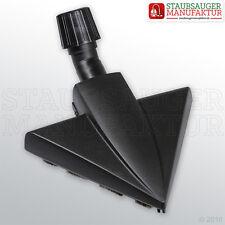 Dreiecksdüse Rosshaar passend für Philips Expression Staubsauger